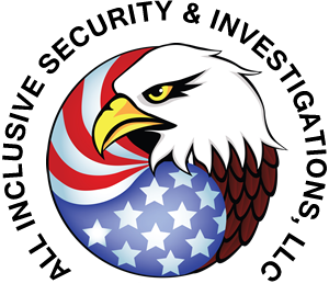 All Inclusive Security & Investigation, LLC.